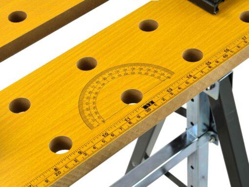 Töölaud 0-90 kraadi reguleeritav-G10872-5