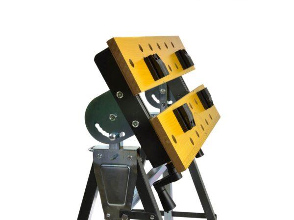 Töölaud 0-90 kraadi reguleeritav-G10872-7