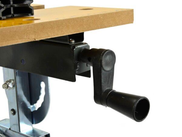 Töölaud 0-90 kraadi reguleeritav-G10872-8