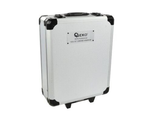 Tööriista kohver, alumiinium.-G10849-1