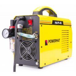 Plasmalõikur 40A (IGBT)-PM0799-5