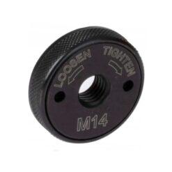 Ketaslõikuri kiirmutter M14-kd10398-1