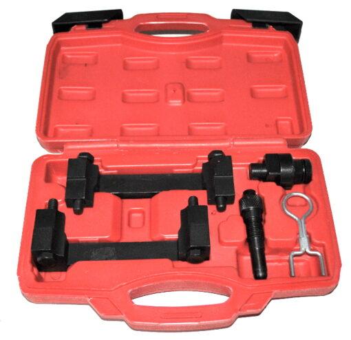 Jaotusmehhanismi tööriist VW AUDI 2.4 3.2 4.2 5.2 FSI-M5903246825800-1