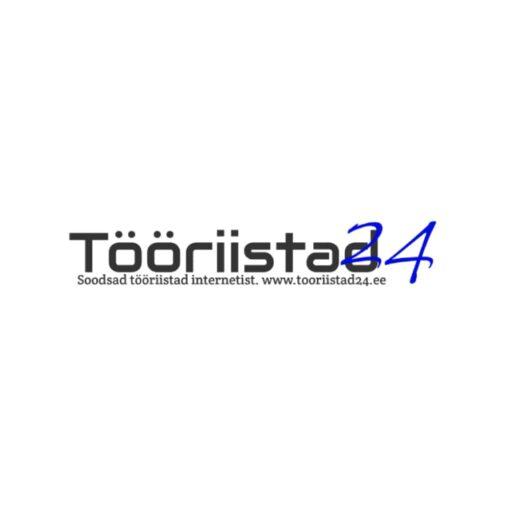 Tooriistad24