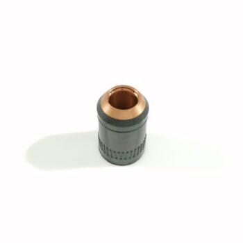 Plasmalõikuri otsik A141 PC101