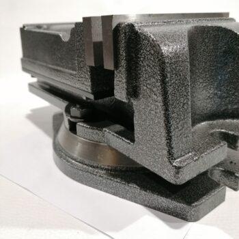 Masina kruustangid 125mm Q 12